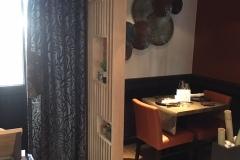 Meubles_Sur_Mesure_Restaurant_Les_Petits_Oignons_Jodoigne_Jackson_Déco_Magasin_meubles_Sur_Mesure_surmesure_Décoration_Jodoigne_2