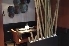 Meubles_Sur_Mesure_Restaurant_Les_Petits_Oignons_Jodoigne_Jackson_Déco_Magasin_meubles_Sur_Mesure_surmesure_Décoration_Jodoigne_3