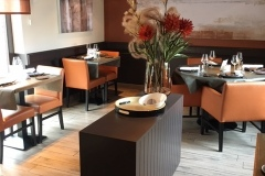 Meubles_Sur_Mesure_Restaurant_Les_Petits_Oignons_Jodoigne_Jackson_Déco_Magasin_meubles_Sur_Mesure_surmesure_Décoration_Jodoigne_9