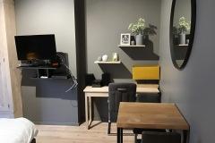Studio_Julie_Chambre2