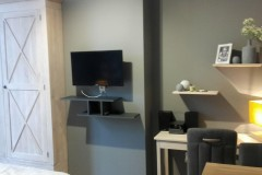 Studio_Julie_Chambre_3