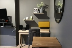 Studio_Julie_Coin_Bureau-2