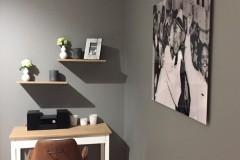 Studio_Valentine_Coin_bureau_1