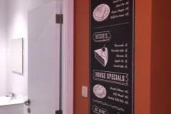 Studio_Valentine_cuisine_3