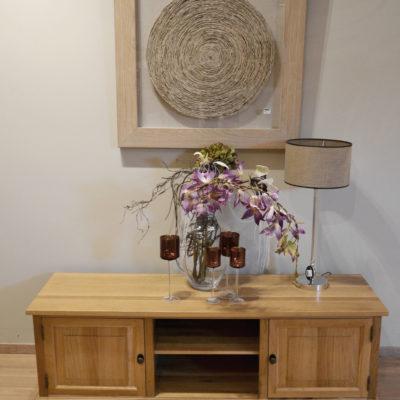 buffet lanai h h jackson d co. Black Bedroom Furniture Sets. Home Design Ideas