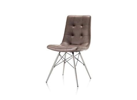 chaise alegra alec h h jackson d co. Black Bedroom Furniture Sets. Home Design Ideas