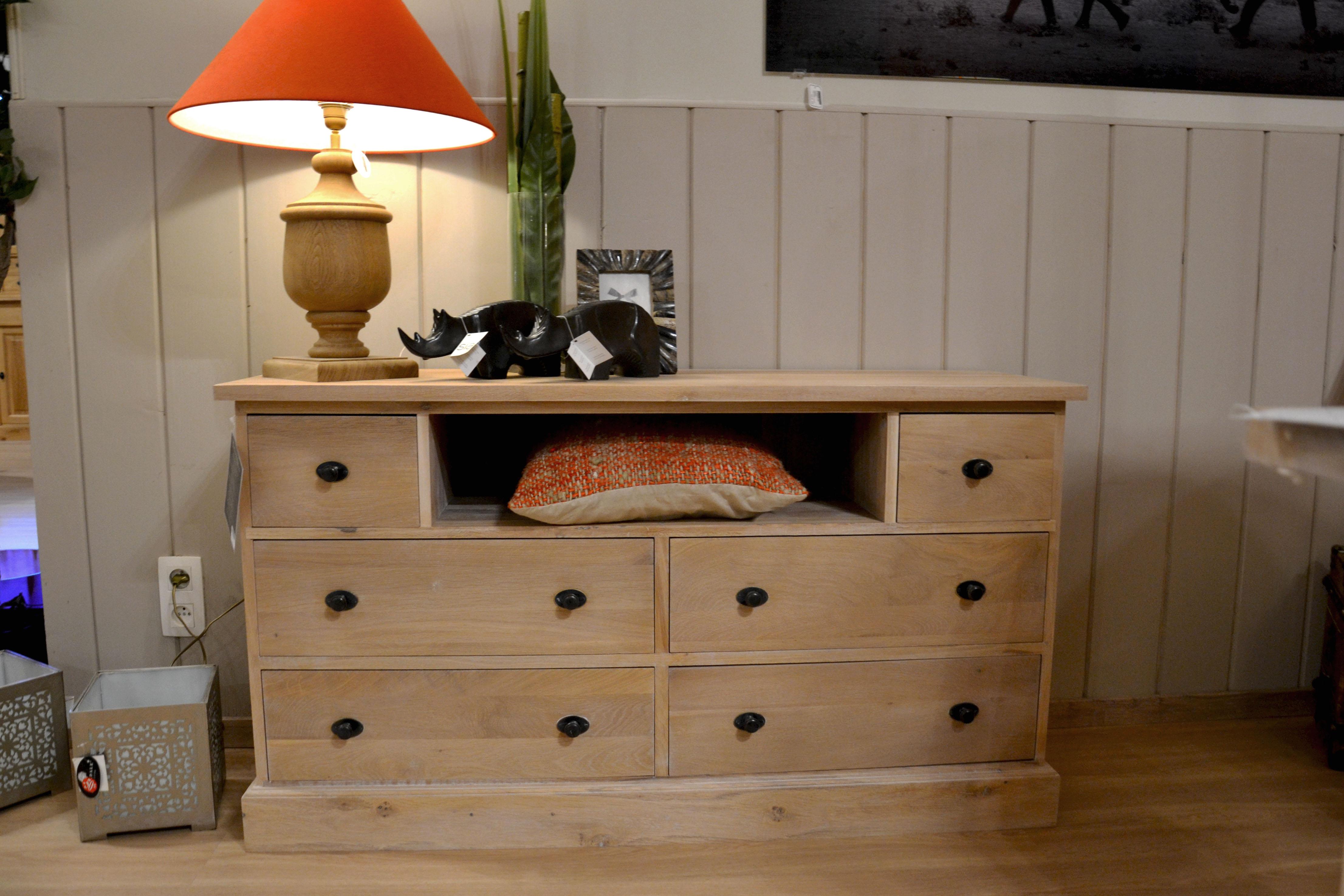salon mobilier de jardin jodoigne meilleures id es pour la conception et l 39 ameublement du jardin. Black Bedroom Furniture Sets. Home Design Ideas