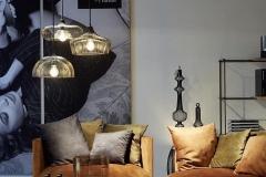 Pastille_Lounge_PassePartout_JacksonDéco_Magasin_Meubles_Surmesure_Jodoigne